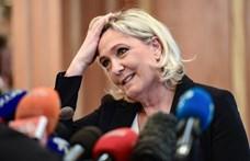 Szuperfrakciója lehet az EP-ben a radikális jobboldali pártoknak