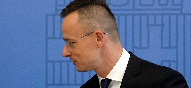 Magyarország kilép az ENSZ globális migrációs tárgyalásából