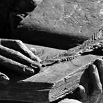 Izgalmas történelmi teszt: mindent tudtok a mitológiáról?
