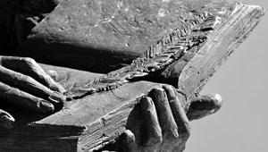 Ismeritek ezeket az 1000 és 1100 közötti évszámokat?