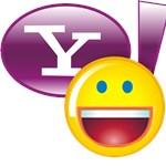 Guardian: a Yahoo felhasználóit érinti a legújabb adatgyűjtési botrány