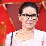 Megszólalt Enyedi Ildikó az Oscar-gála után