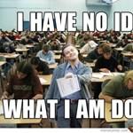 Rémálom az egyetemen? 10 dolog, amivel ezt a vizsgaidőszakot is túlélhetitek