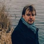 Egy új orosz regény, amely még a novicsoknál is jobb