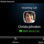 Ingyenes telefonálással újít az egyik mobilgyártó