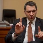 Nem követnék Lázár módszerét fideszes polgármesterek