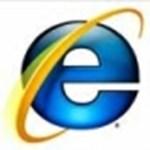 Internet Explorer 8 eltávolítása - vissza a hetest!