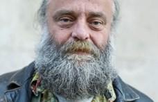 Konok Péter: Szörnyű, ha mindenféle diktátorok akarják erőből eldönteni, mi a művészet