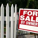 Vita: kell-e ingatlanos, ha lakást vennénk?