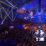 Hivatalos: Magyarország nem indul jövőre az Eurovíziós Dalfesztiválon