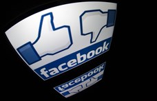 Ez történt: kiderült, miért vágott alá a Facebook több ezer magyar felhasználónak