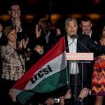 A migránsozás kevés lett volna Orbánnak, kellett pénz is az újabb kétharmadhoz