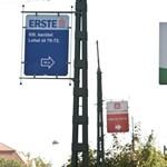 Végtörlesztés, euróválság: az Erste 700-800 millió eurós veszteségre számít