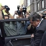 Tömeges elbocsátás a HírTV-nél
