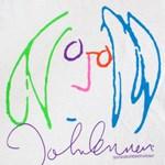 John Lennon grafikái a REÖK-ben