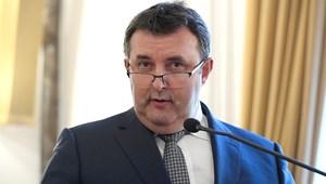 Palkovics: Magyarországon nincs diplomás-munkanélküliség