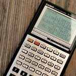 Készüljetek velünk a matekérettségire: ilyen feladat is lehet az írásbelin