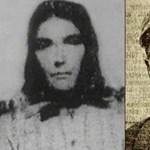 18+: Kik voltak az elmúlt száz év leghírhedtebb magyar sorozatgyilkosai?
