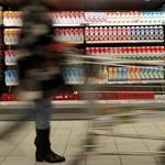 Hozzánk is betörhet a török tej
