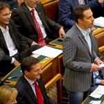 Gyöngyösi pályája: a multik tanácsadójából lett a Jobbik vasökle