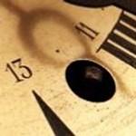 Mikor lesz a 2011-es tavaszi óraátállítás?