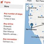 Már tesztelhető a Google Flights! [videó]