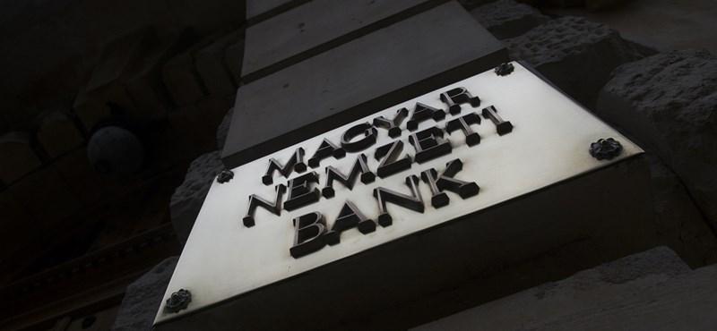 Matolcsyék nem állnak le, még egy ingatlanra vetett szemet az MNB egyik alapítványa