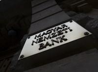Megbüntette a jegybank az OVB pénzügyi szolgáltatót