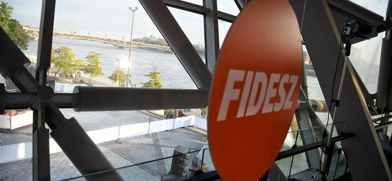 Egymásnak esett a Fidesz és a KDNP Balatonfüreden