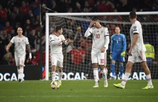 Hrutka a válogatottról: Évtizedek óta nem tudunk szembenézni a magyar foci problémáival