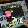 Az Airbnb meghajolt Brüsszel előtt, módosítja a szabályzatát