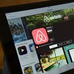 Mostantól nem éri kellemetlen meglepetés, ha az Airbnb-n foglal