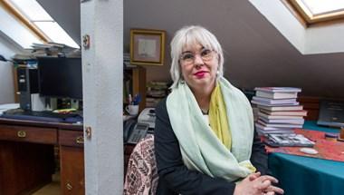 Pető Andrea: Az erőszaktevő katona nem pusztán erőszakoló, hanem a militarista kultúra része