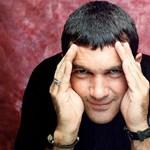 Filmhírek: Antonio Banderas kelti életre Pablo Picassót a világhírű festőről szóló életrajzi filmben