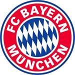 """""""Barna foltok"""" a Bayern München múltjában?"""
