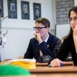 Az e-sportról szóló szöveggel is kell dolgozniuk a németérettségin a diákoknak