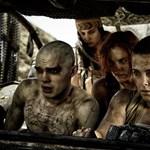 A Mad Max sztárja lesz a J. D. Salinger-film főszereplője