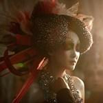 Ez a divat Ázsiában – Nagyítás-fotógaléria