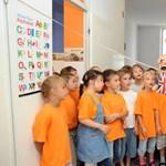 Botrány Belgiumban: elvált tanár nem dolgozhat katolikus iskolában?