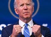 Biden elnök is aggódik a Klubrádió miatt