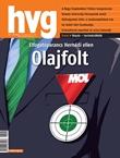 HVG 2013/40 hetilap