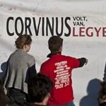 Feldarabolás helyett egyetemi szövetséget hozna létre a Corvinus rektora
