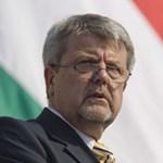 """Békemenetesek: Bayer """"levadászása nem megengedhető"""""""