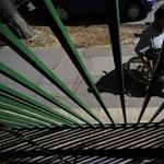 Határozatban követelné az MSZP a rokkantnyugdíjasok kárpótlását