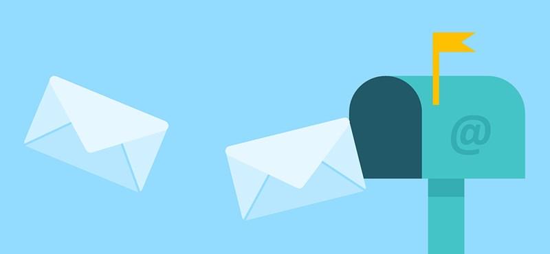 Felvételi 2020: hogyan kell elképzelni a levelező képzést?