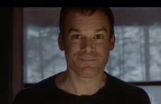 Nem sok jót sejtet a visszatérő Dexter új teasere
