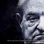 Hiába utálja Orbán, Soros terve nem is annyira Orbán-ellenes