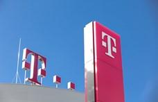 Több száz embert küld el jövőre a Magyar Telekom