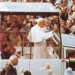 Magyar segítséggel próbálták megölni II. János Pál pápát
