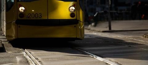 Jó, ha tudjátok: ezek az éjszakai buszok gyakrabban járnak